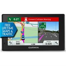 Garmin DriveAssist 50 010-01541-01 Car Navigator
